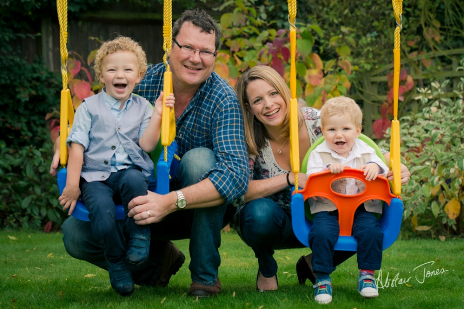 family_portraits_photographer_basingstoke_hampshire-001