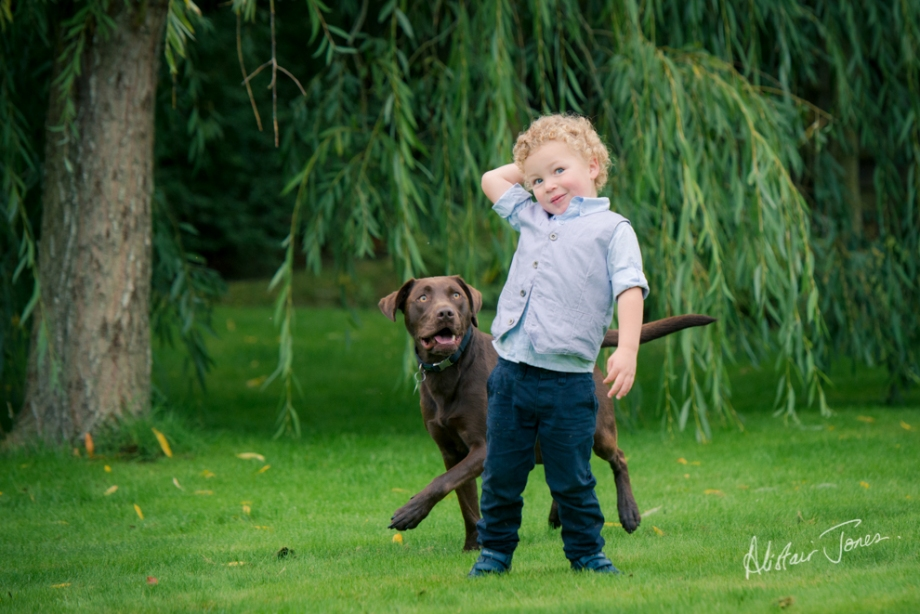 family_portraits_photographer_basingstoke_hampshire-008