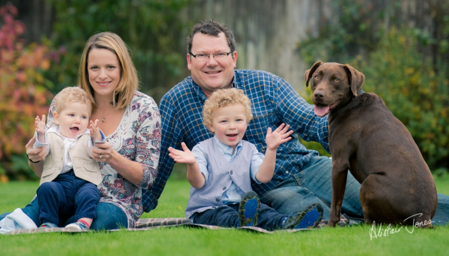 family_portraits_photographer_basingstoke_hampshire-009