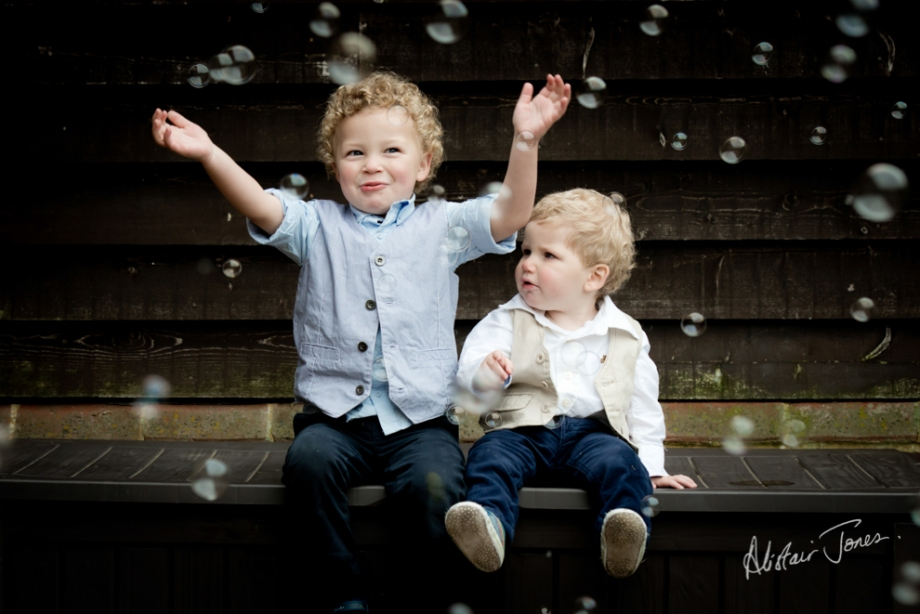 family_portraits_photographer_basingstoke_hampshire-013