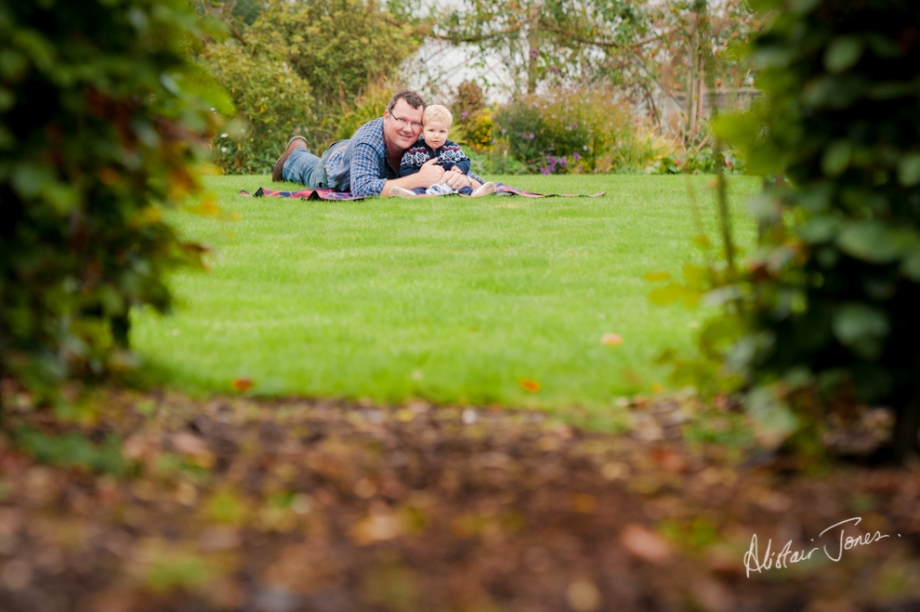 family_portraits_photographer_basingstoke_hampshire-016