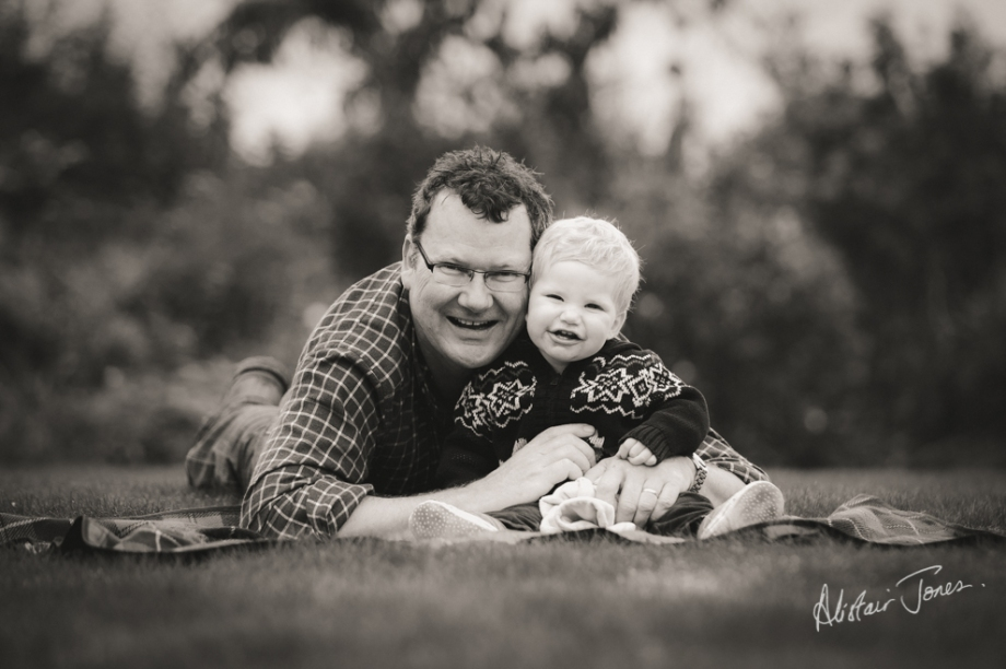 family_portraits_photographer_basingstoke_hampshire-017