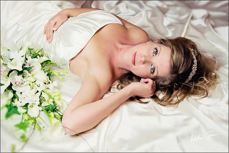 Wedding_photographer_basingstoke_Hampshire_03