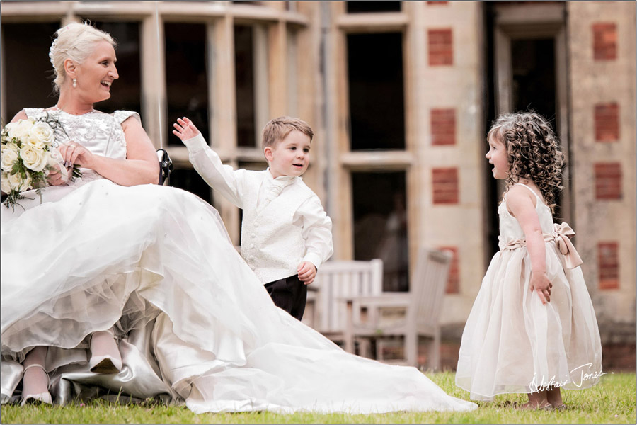 Wedding_photographer_basingstoke_Hampshire_07