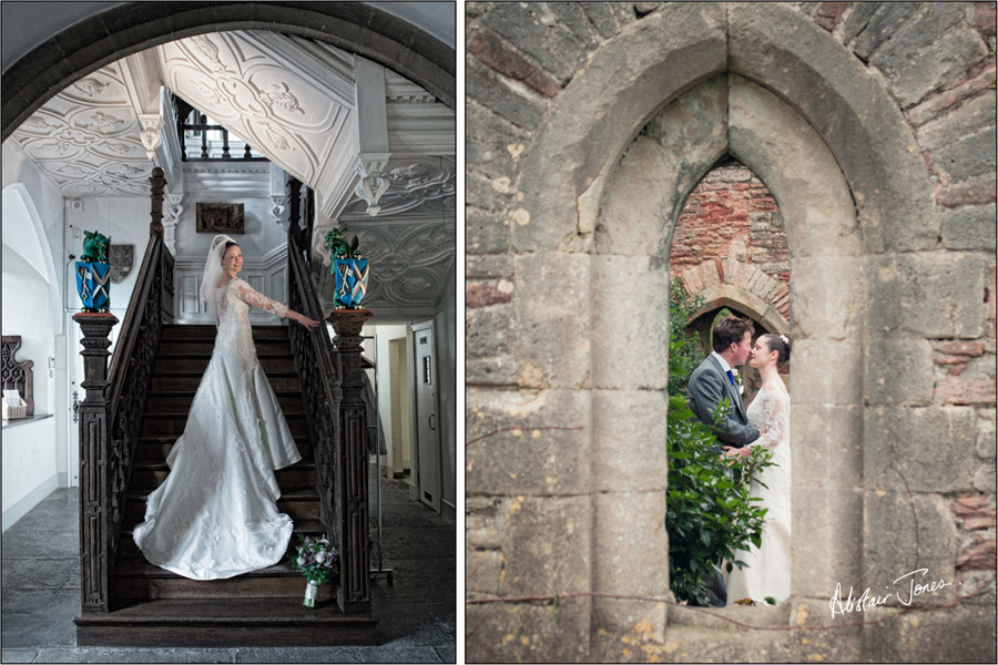 Wedding_photographer_basingstoke_Hampshire_bishops_palace.17