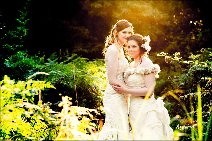 Wedding_photographer_basingstoke_Hampshire_chilworth_civil_partnership.03