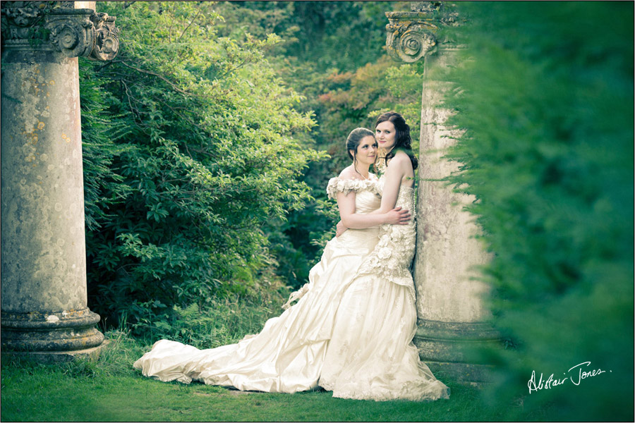 Wedding_photographer_basingstoke_Hampshire_chilworth_civil_partnership
