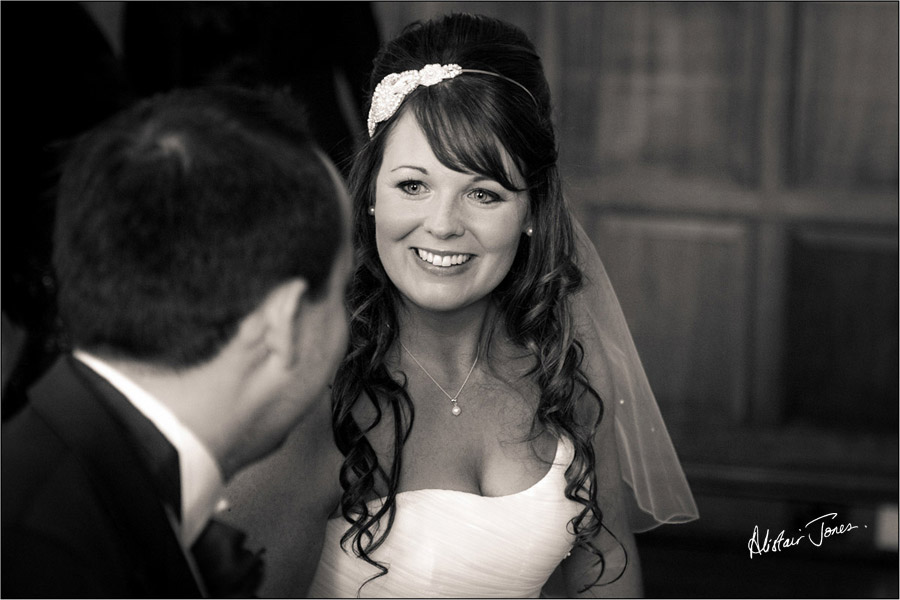 Wedding_photographer_basingstoke_Hampshire_Elvetham_hotel.04