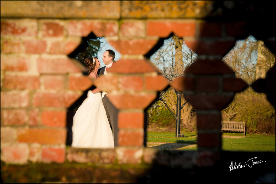 Wedding_photographer_basingstoke_Hampshire_Elvetham_hotel.06