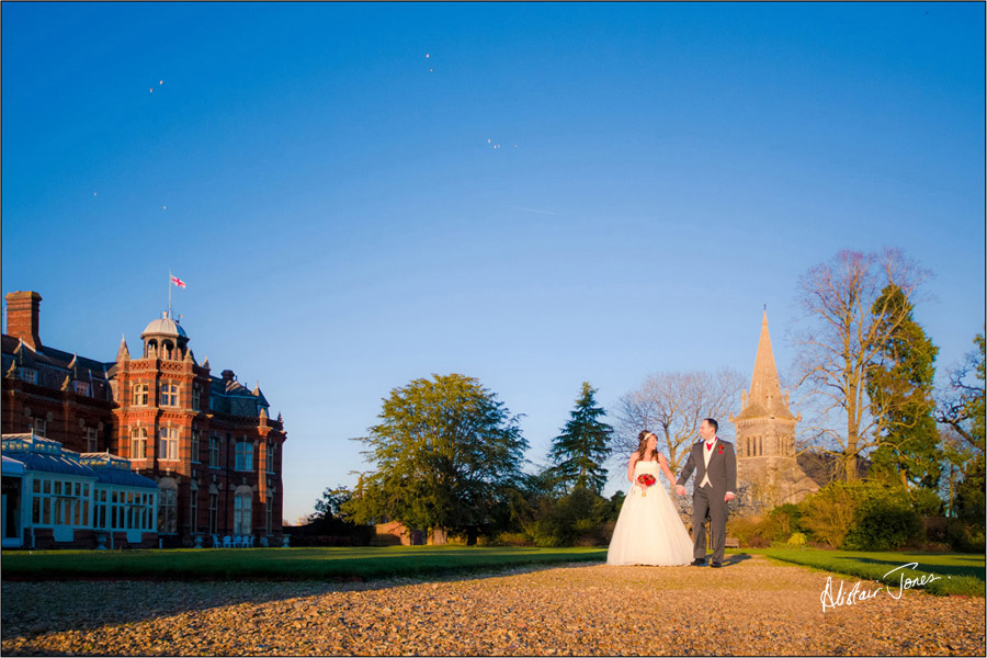 Wedding_photographer_basingstoke_Hampshire_Elvetham_hotel.07