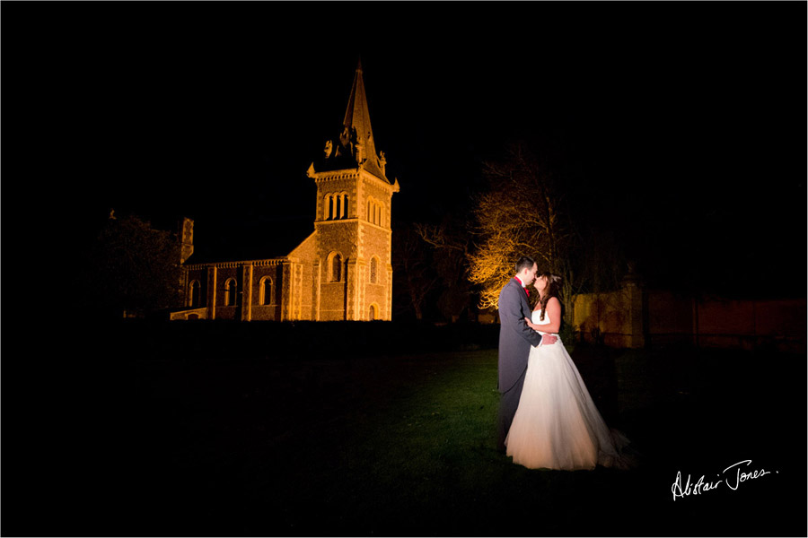 Wedding_photographer_basingstoke_Hampshire_Elvetham_hotel.10