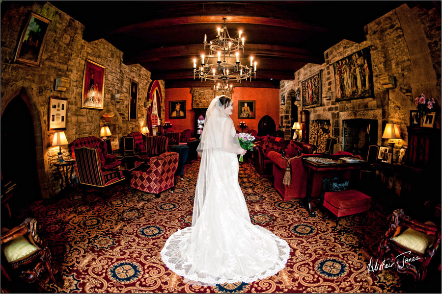 Wedding_photographer_basingstoke_Hampshire_Langley_castle.05