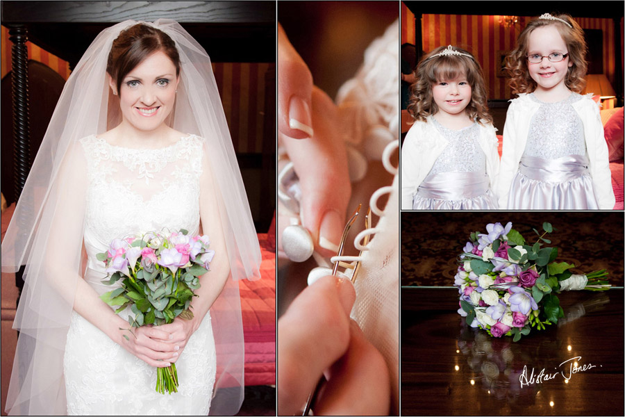 Wedding_photographer_basingstoke_Hampshire_Langley_castle.06