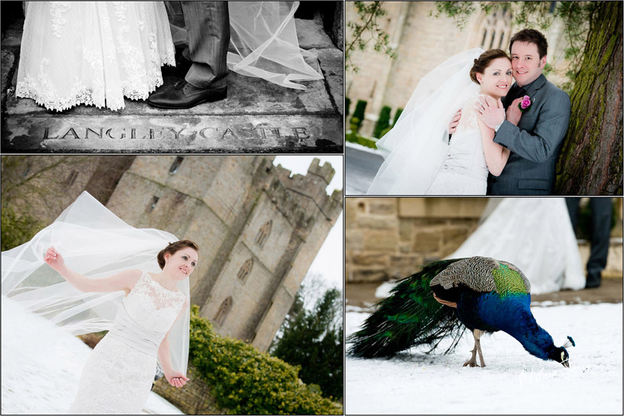Wedding_photographer_basingstoke_Hampshire_Langley_castle.07