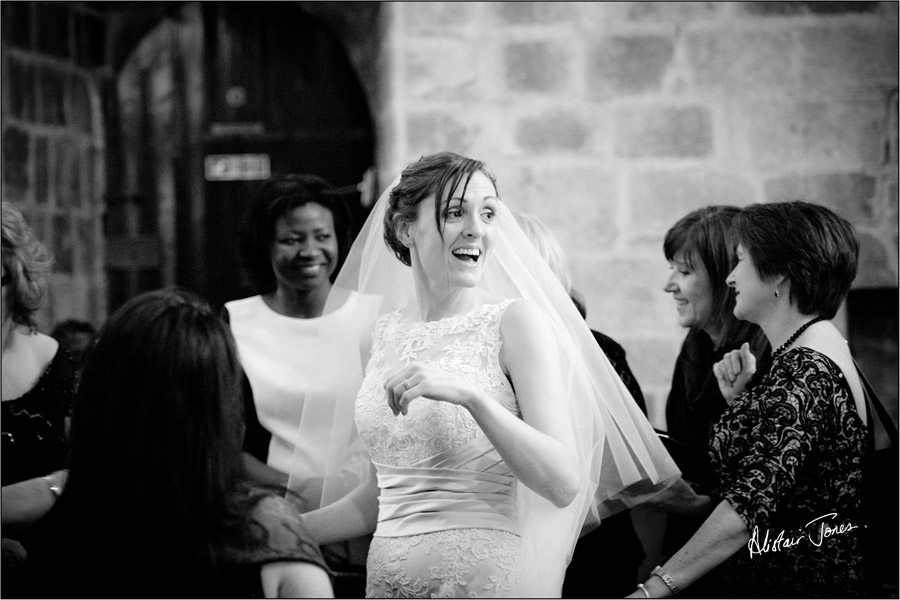 Wedding_photographer_basingstoke_Hampshire_Langley_castle.09