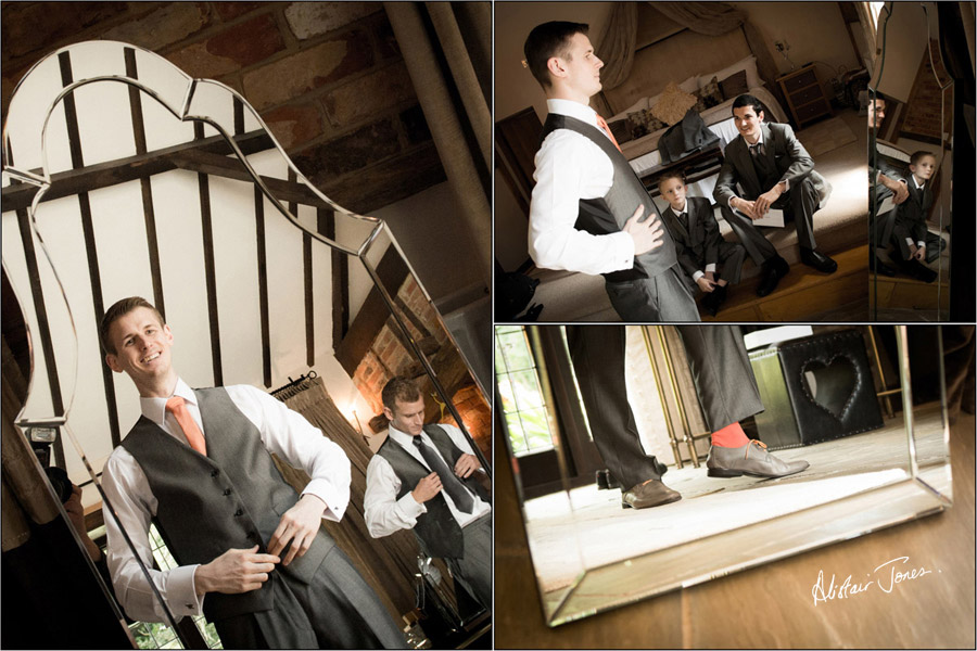 Wedding_photographer_basingstoke_Hampshire_riverval_barn.02