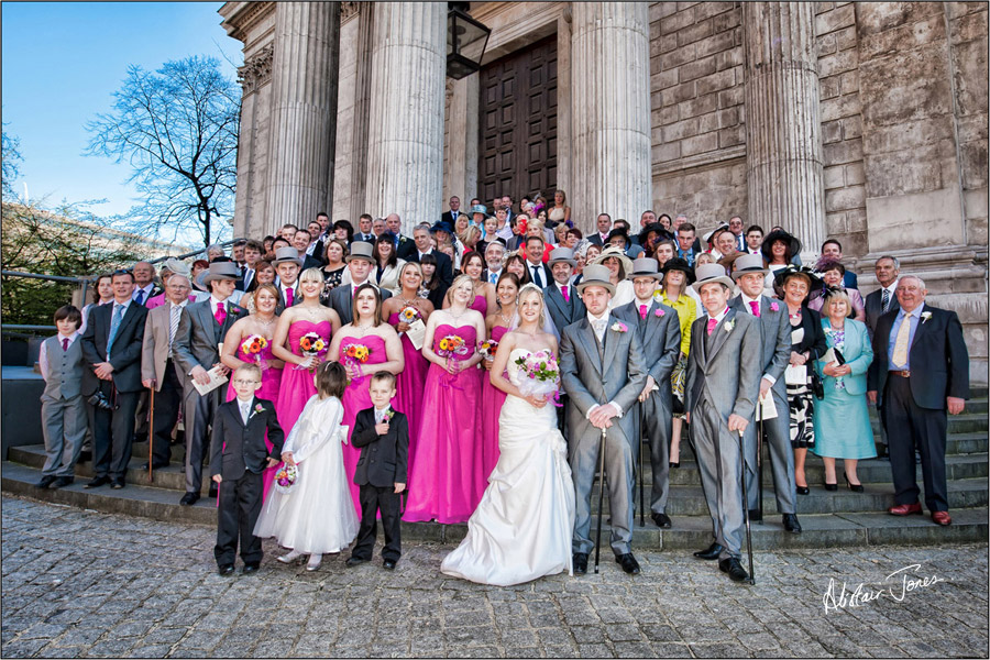 Wedding_photographer_basingstoke_Hampshire_st.pauls_cathedral.01