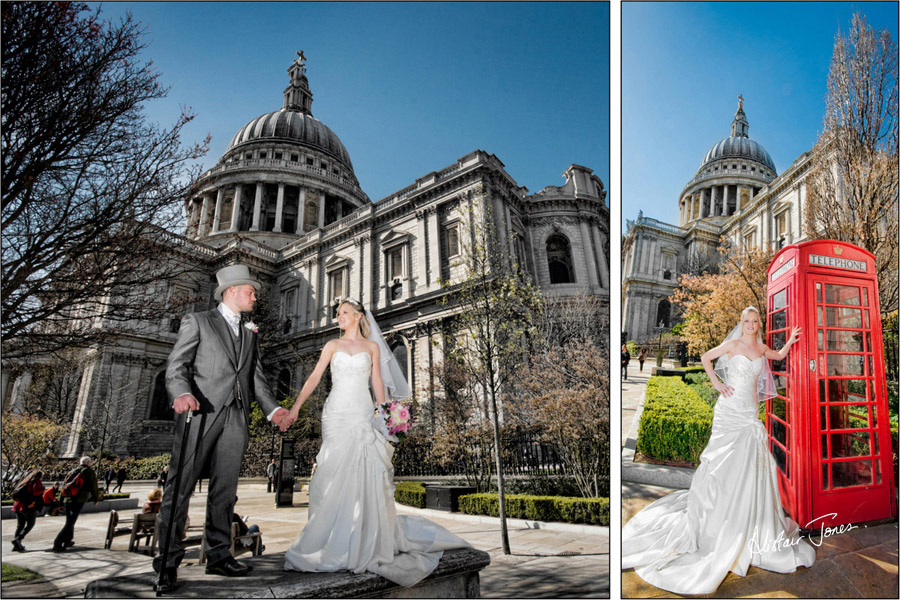 Wedding_photographer_basingstoke_Hampshire_st.pauls_cathedral.02