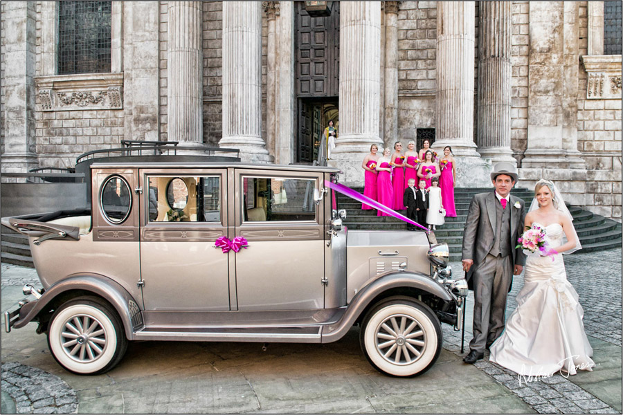 Wedding_photographer_basingstoke_Hampshire_st.pauls_cathedral.04