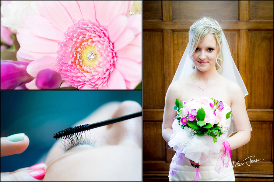 Wedding_photographer_basingstoke_Hampshire_st.pauls_cathedral.07