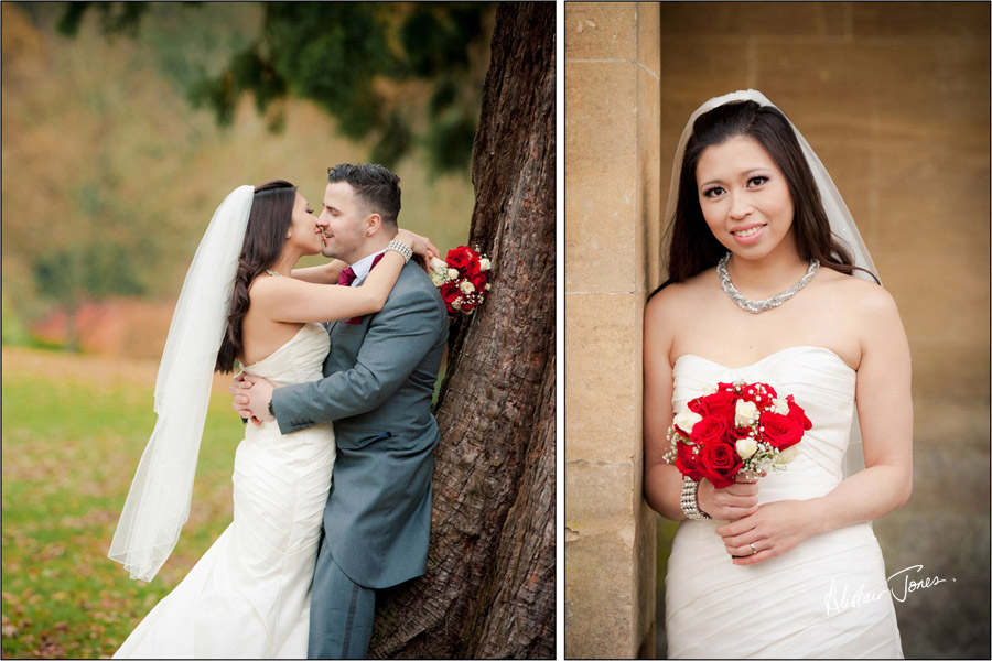 Wedding_photographer_basingstoke_Hampshire_tylney_hall.02