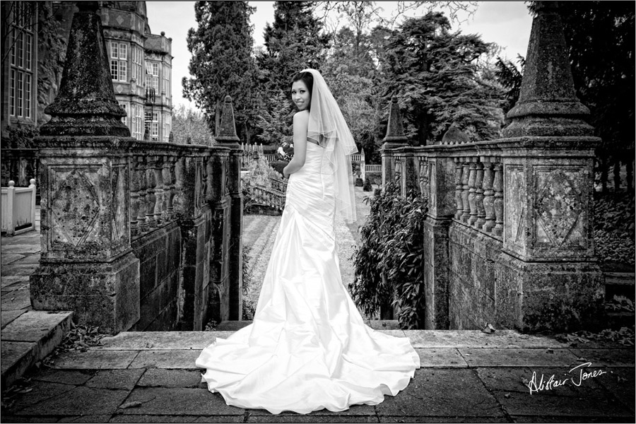 Wedding_photographer_basingstoke_Hampshire_tylney_hall.03