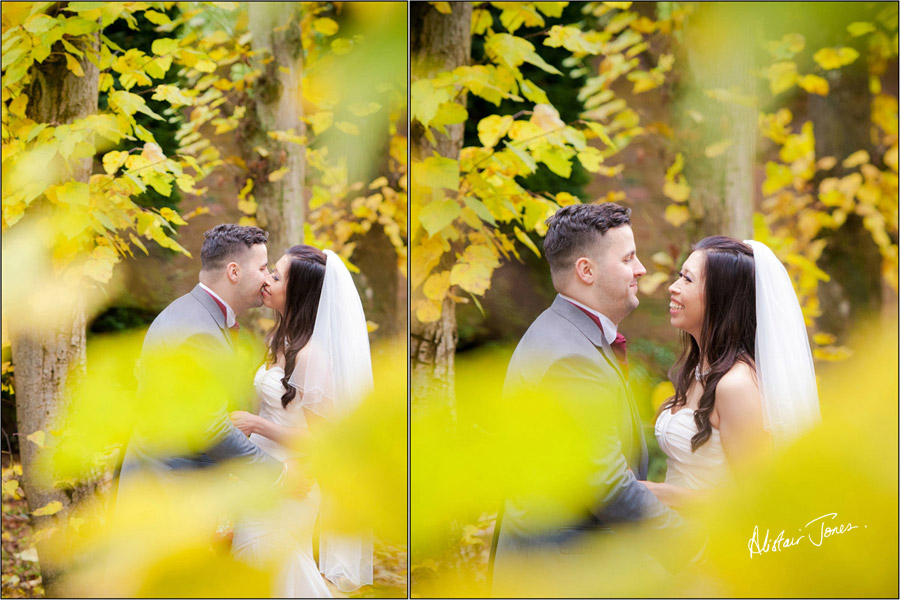 Wedding_photographer_basingstoke_Hampshire_tylney_hall.05