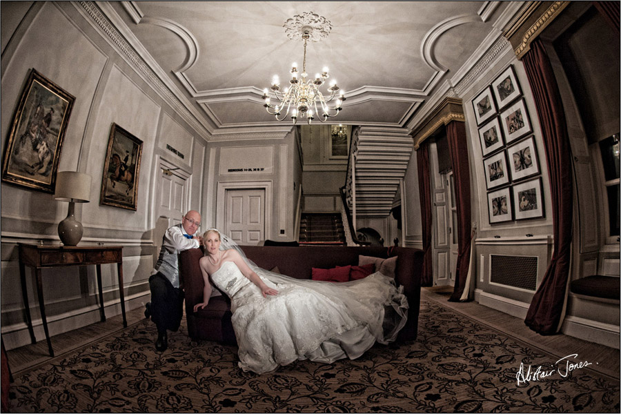 Wedding_photographer_basingstoke_Hampshire_warbrook_house.07