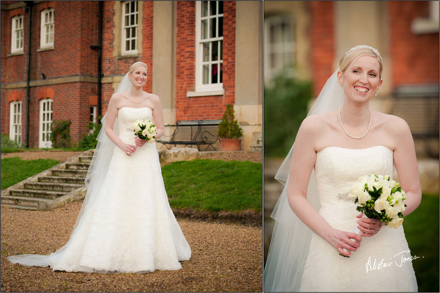 Wedding_photographer_basingstoke_Hampshire_warbrook_house.08