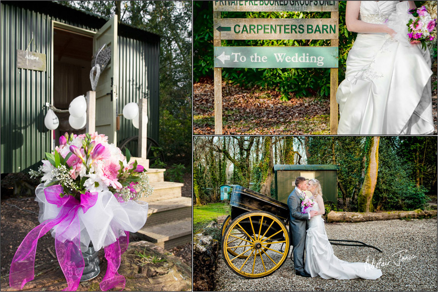 Wedding_photographer_basingstoke_Hampshire_weddings_in_the_wood.01