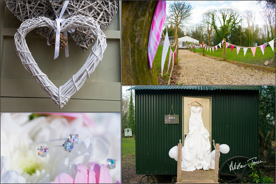 Wedding_photographer_basingstoke_Hampshire_weddings_in_the_wood.02