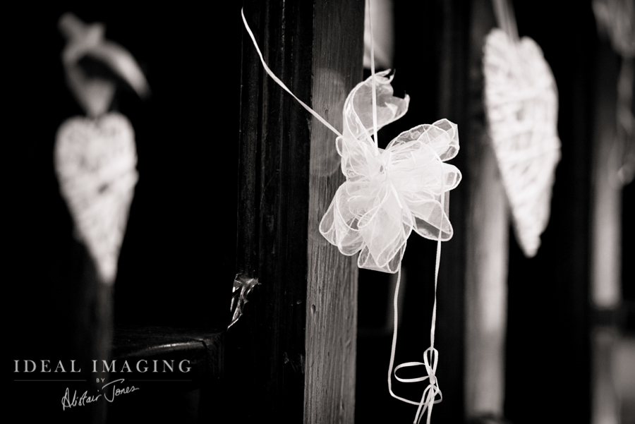 wedding_photography_details-006