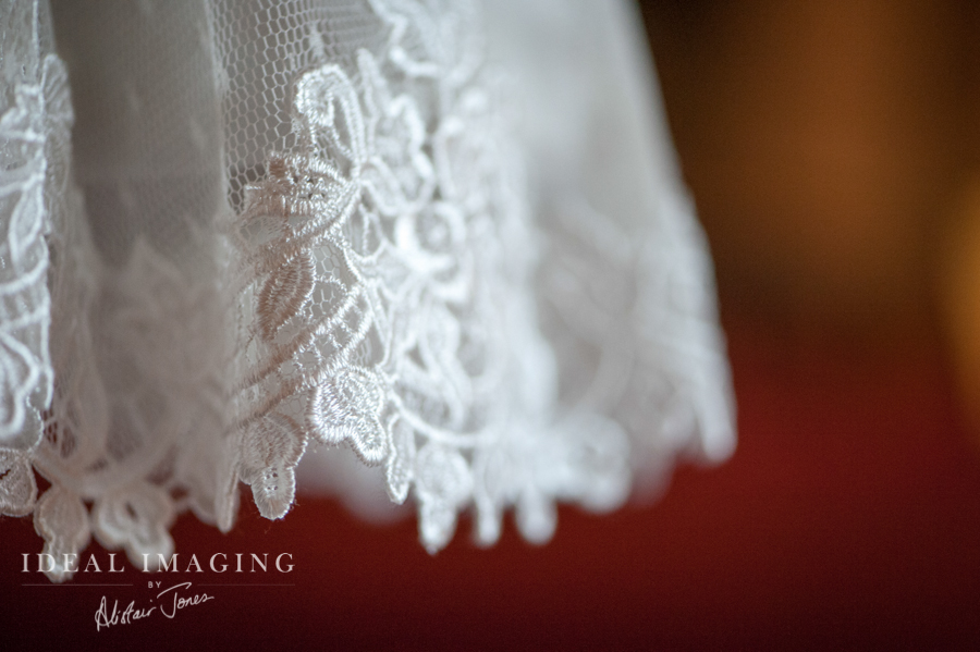 wedding_photography_details-015