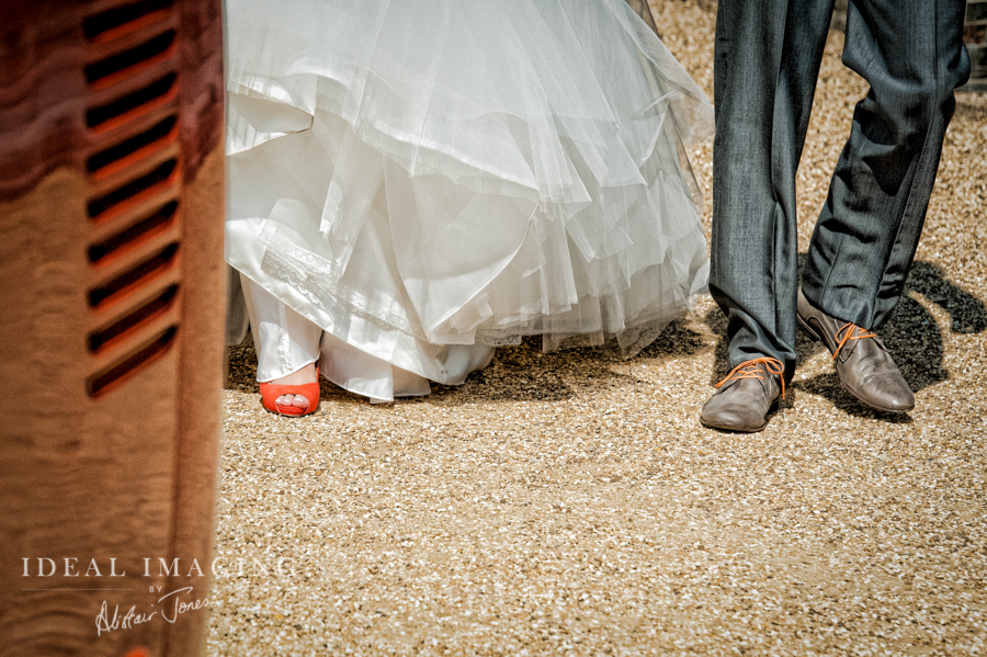 wedding_photography_details-033