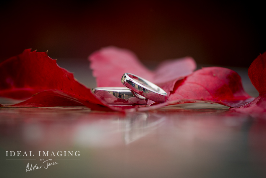 wedding_photography_details-042