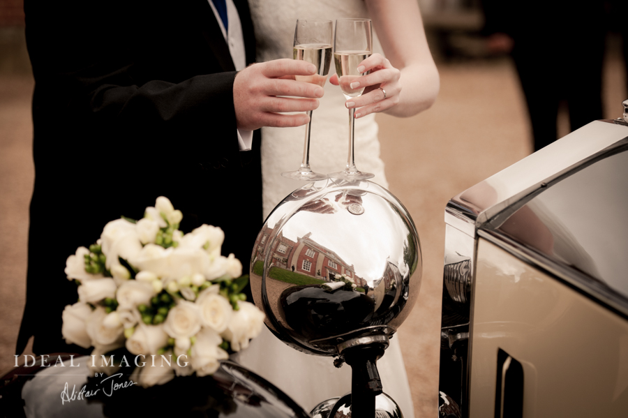 wedding_photography_details-046
