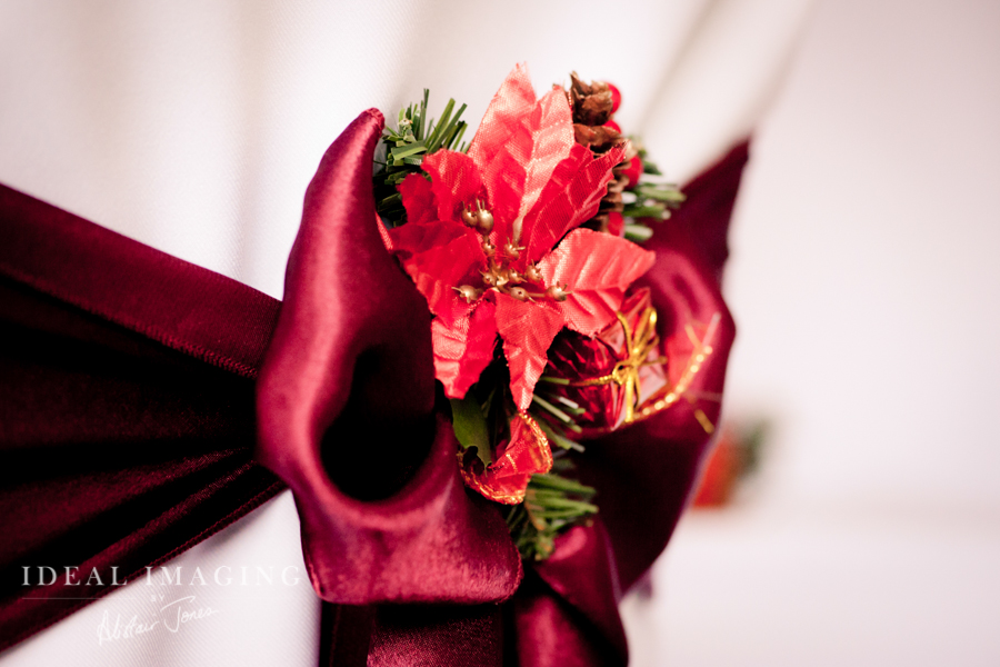 wedding_photography_details-052