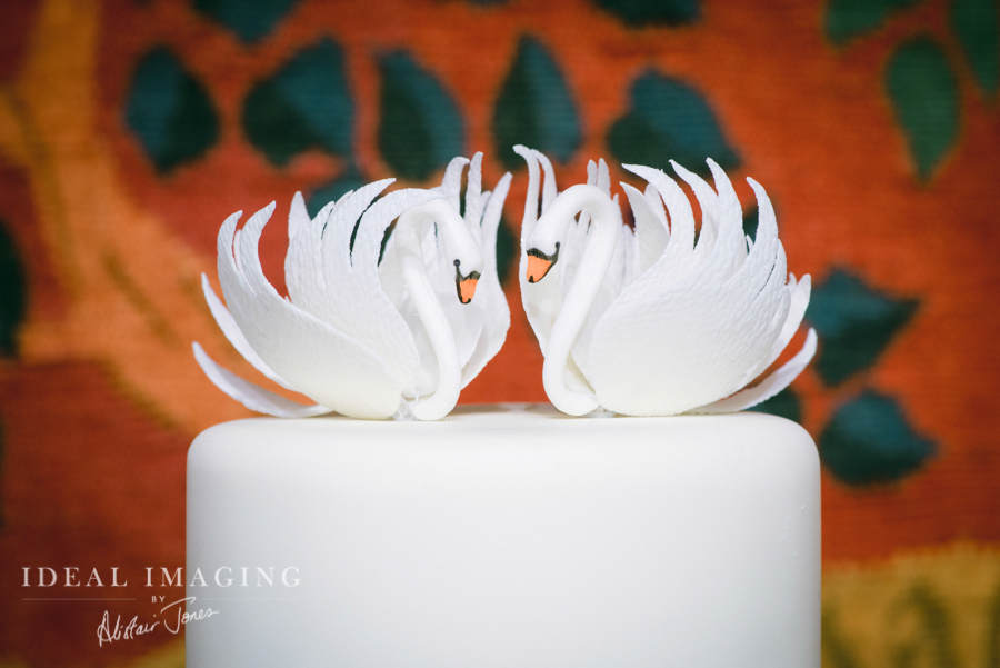 wedding_photography_details-059