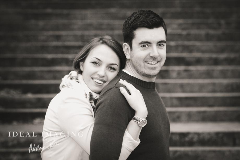 sam&mike_pre-wed-008