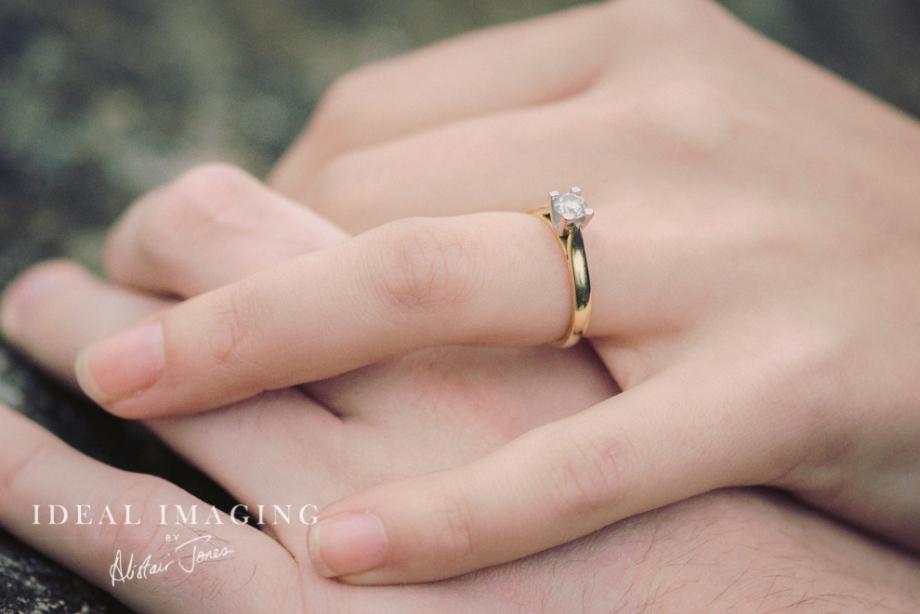 sam&mike_pre-wed-034